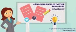 crear-listas-twitter