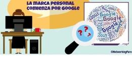 personal-branding-google
