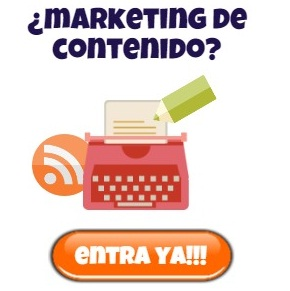 estrategia-marketing-contenido