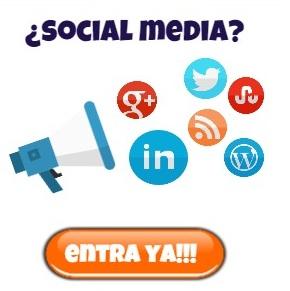 social-media-plataformas